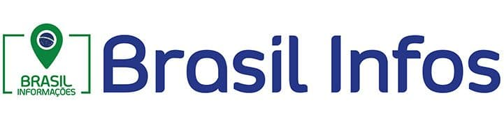Brasil-infos.com Pro